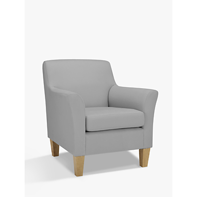 John Lewis Corey Armchair