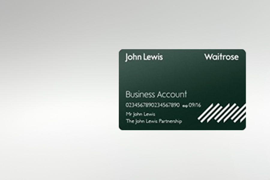 John Lewis For Business