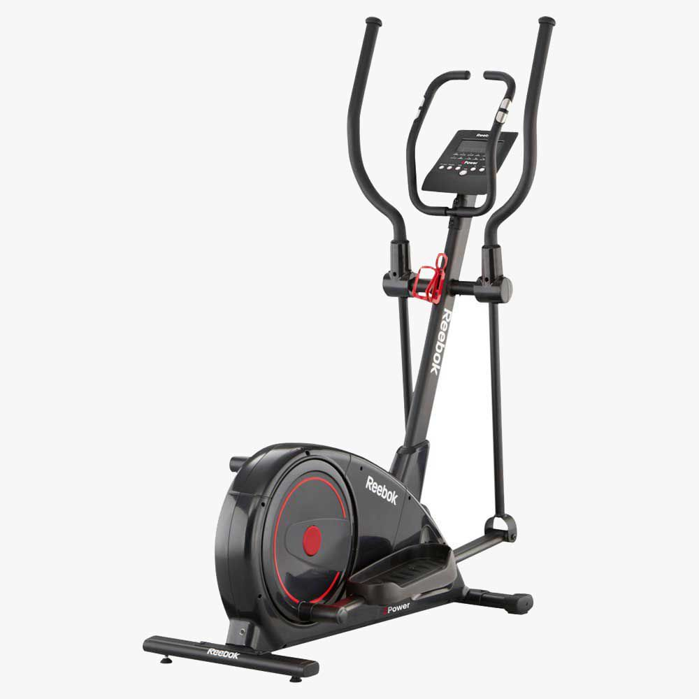 Fitness equipment home gym john lewis