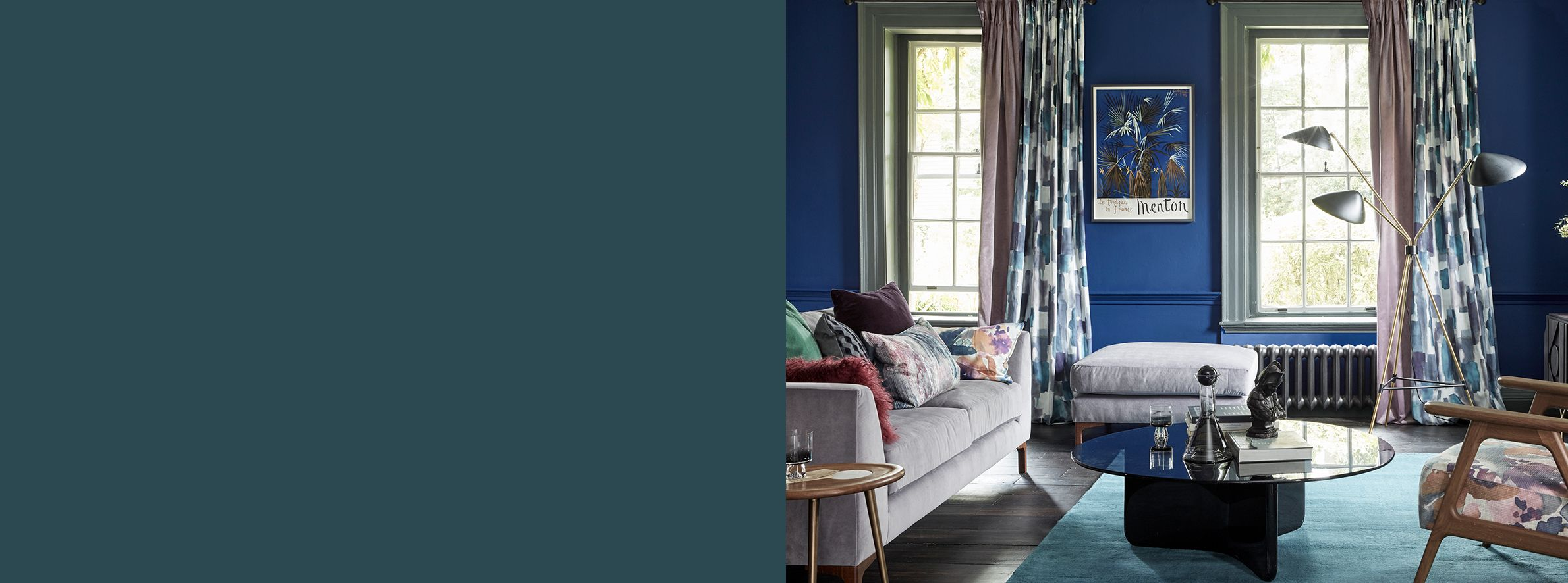 Made To Measure Curtains Curtains John Lewis Partners