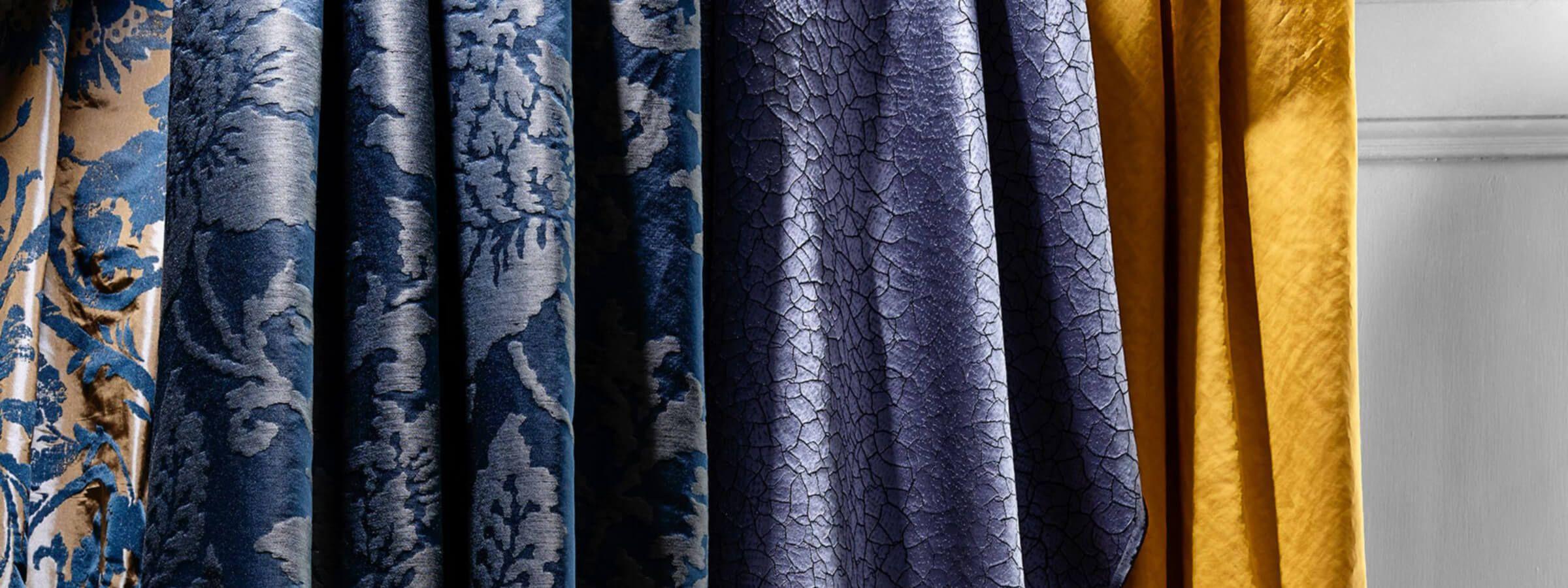 5f0d02a6ebc71 Curtains   Blinds Services