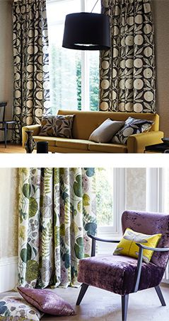 Curtains Ideas curtains cardiff : Curtains and blinds services