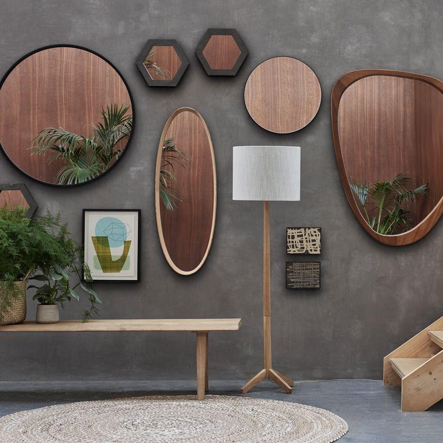 Decorative Accessories Home Garden John Lewis Partners