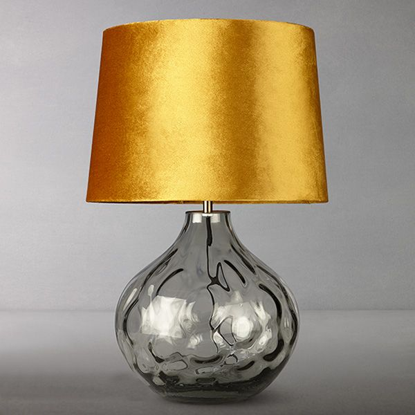 Table Lamps Shop For Bedside And Side Table Lamps At