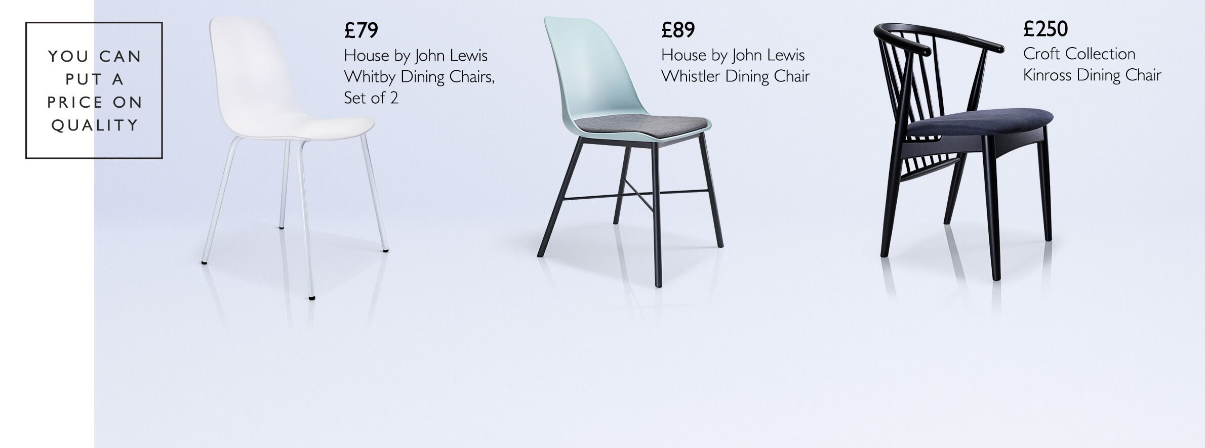 a422ecee16b9 Upholstered chairs and those with armrests offer extra comfort