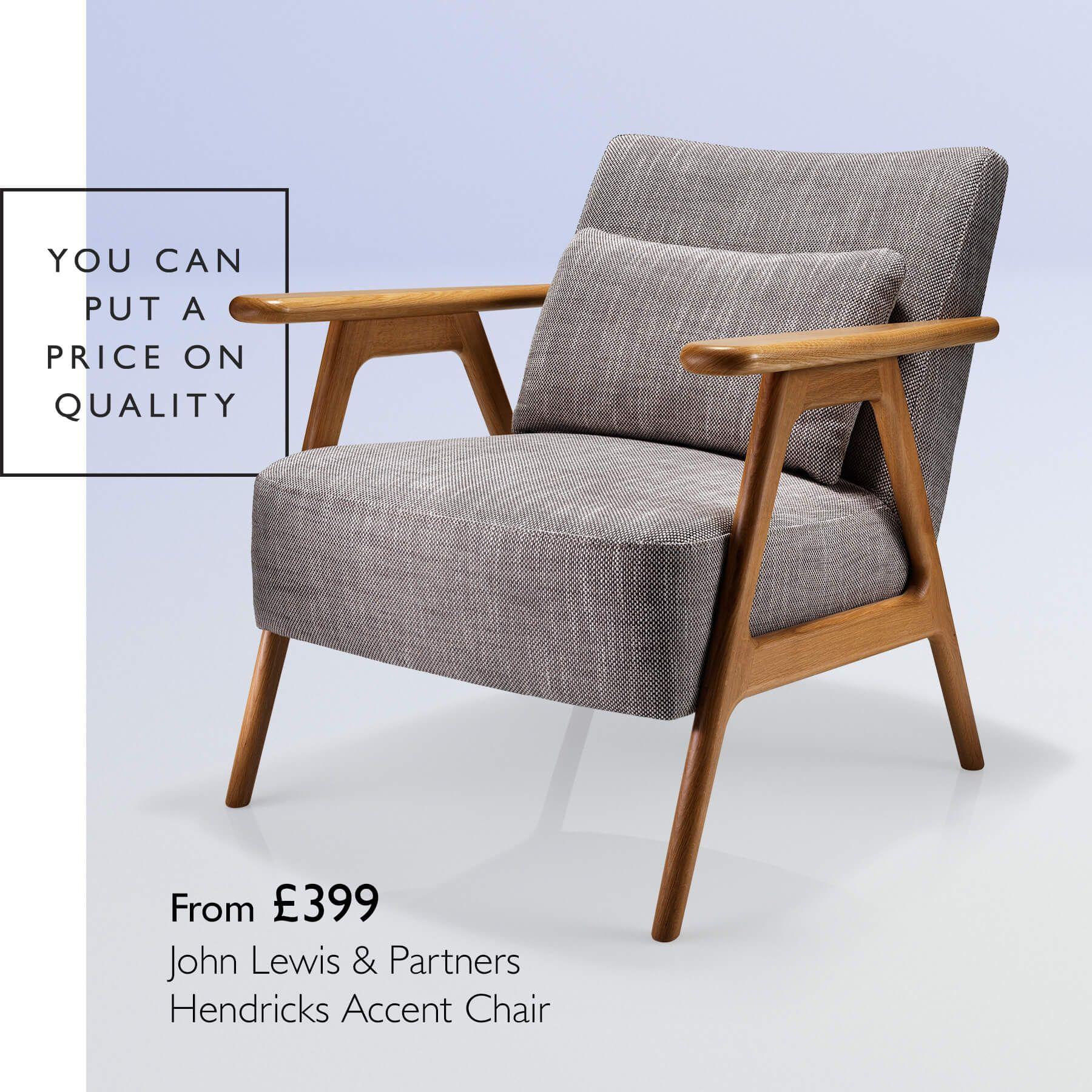 Children Furniture Living Room Lounger Sofa Lounge Chair Folding Lunch Break Chair Parental Chair Bed Bedding Chair