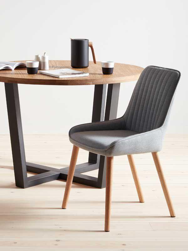 048554c01f3 Dining Room Furniture