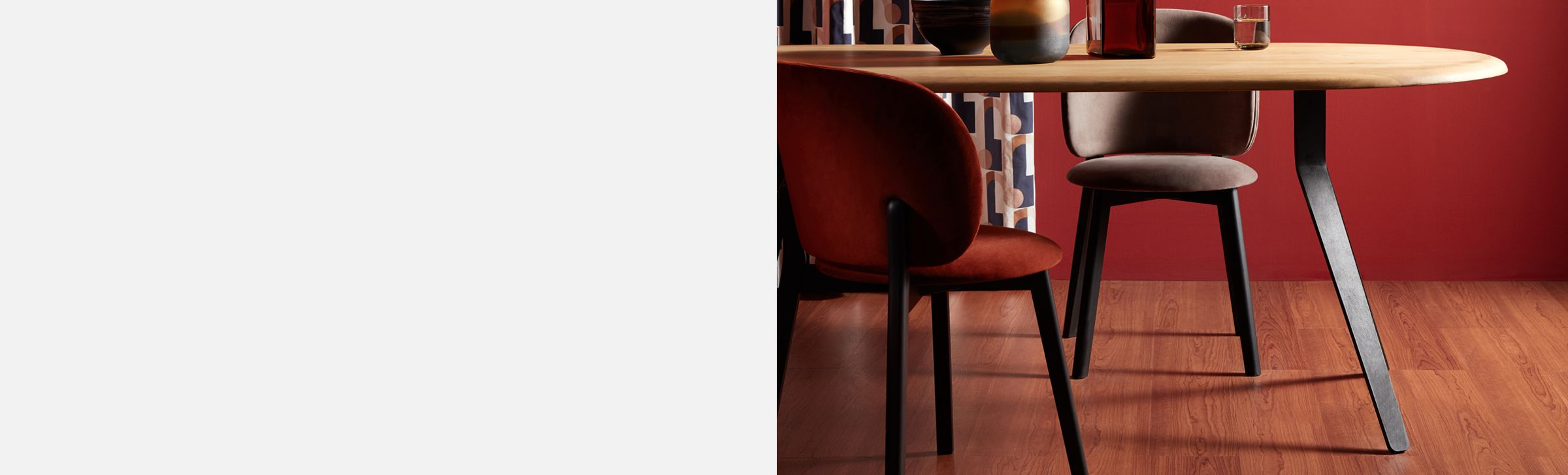 Dining Chairs Dining Room Chairs John Lewis Partners