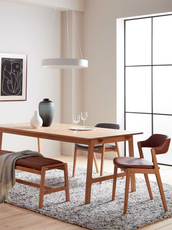 Dining Room Furniture | Dining Room | John Lewis & Partners on eat in kitchen light fixtures, eat in kitchen window seat, eat in kitchen colors, eat in kitchen table decor, eat in kitchen countertops, eat in kitchen rugs, eat in kitchen booths, eat in kitchen with fireplace, eat in kitchen curtains,