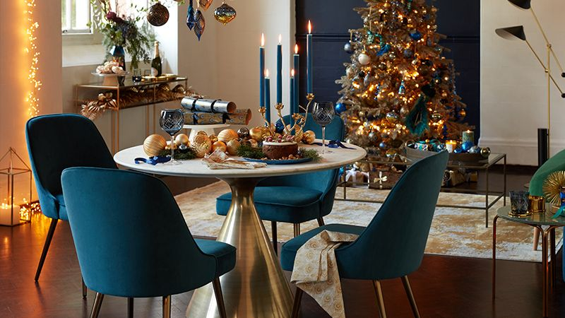 Dining Room Furniture Dining Room John Lewis Partners