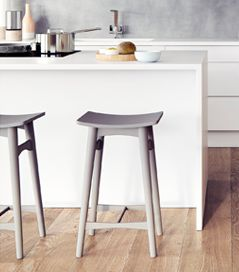Shop stools & bar chairs