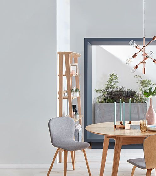 Dining Room Furniture Dining Room John Lewis