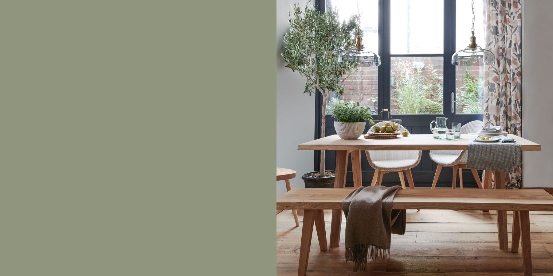New Season Dining Room Furniture Shop Ranges