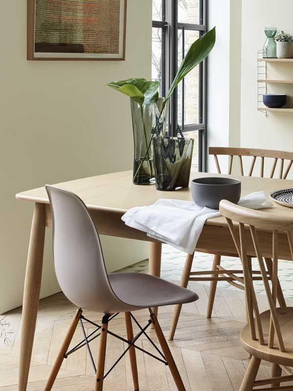 Dining Room Chair Covers John Lewis dining room furniture | dining room | john lewis & partners