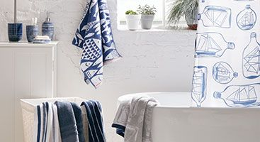 Bathrooms buying guide