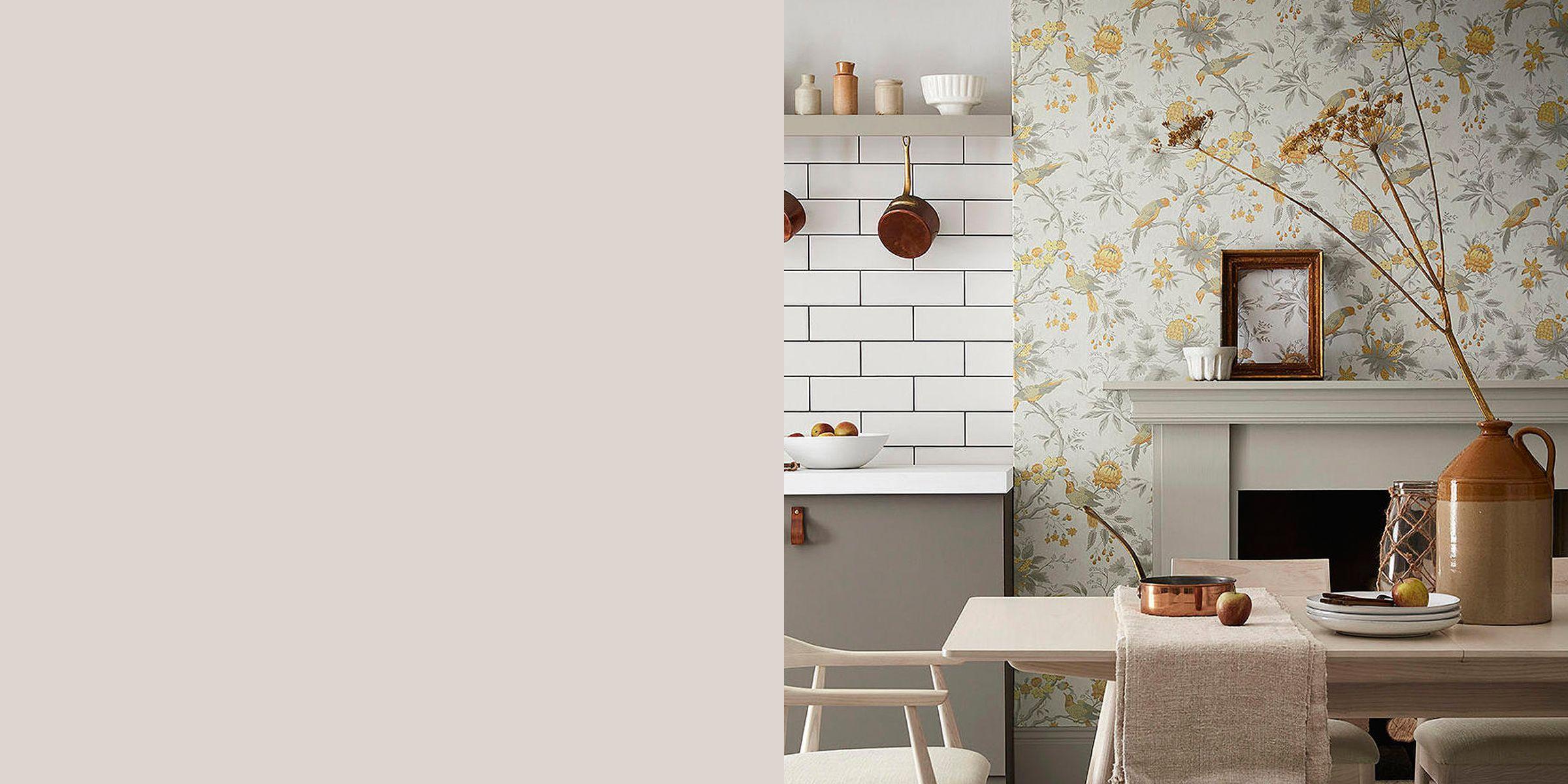 DIY   Home & Garden   John Lewis & Partners