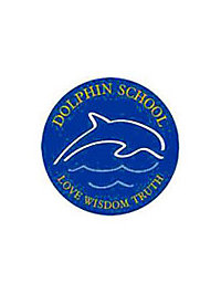 Dolphin School, London