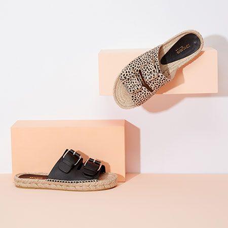2016 Hot Sale Dune Olenna High Block Heeled Ankle Boots Women Black Leather HAFMS76