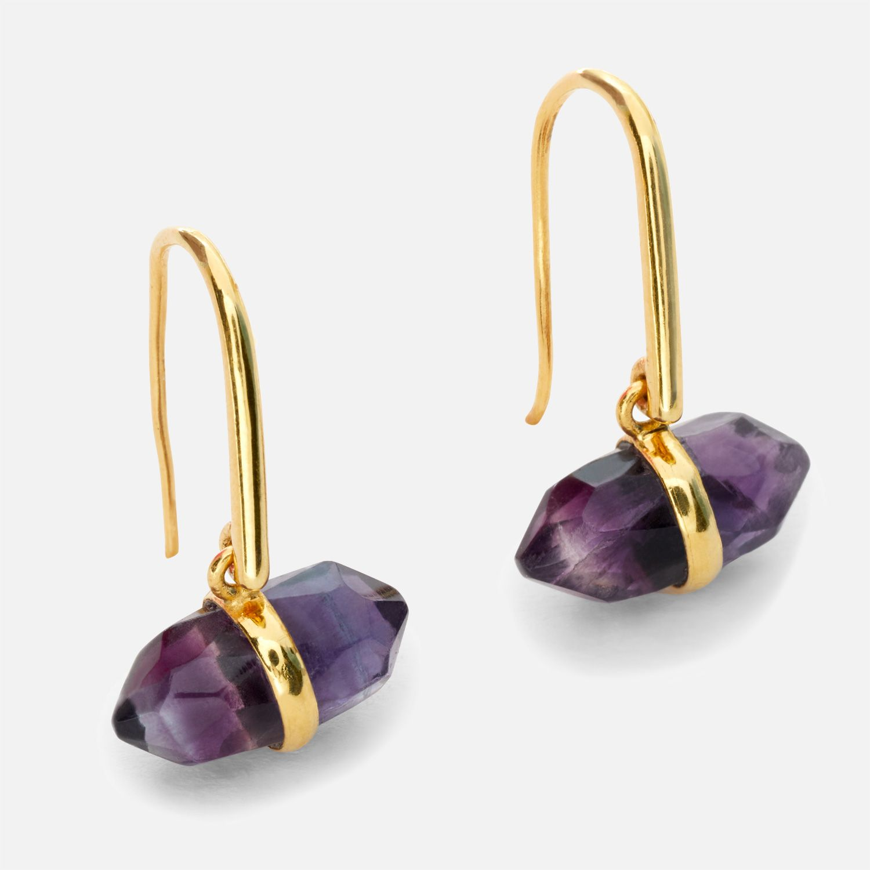 3e64c772a Women's Jewellery   Designer Jewellery   John Lewis