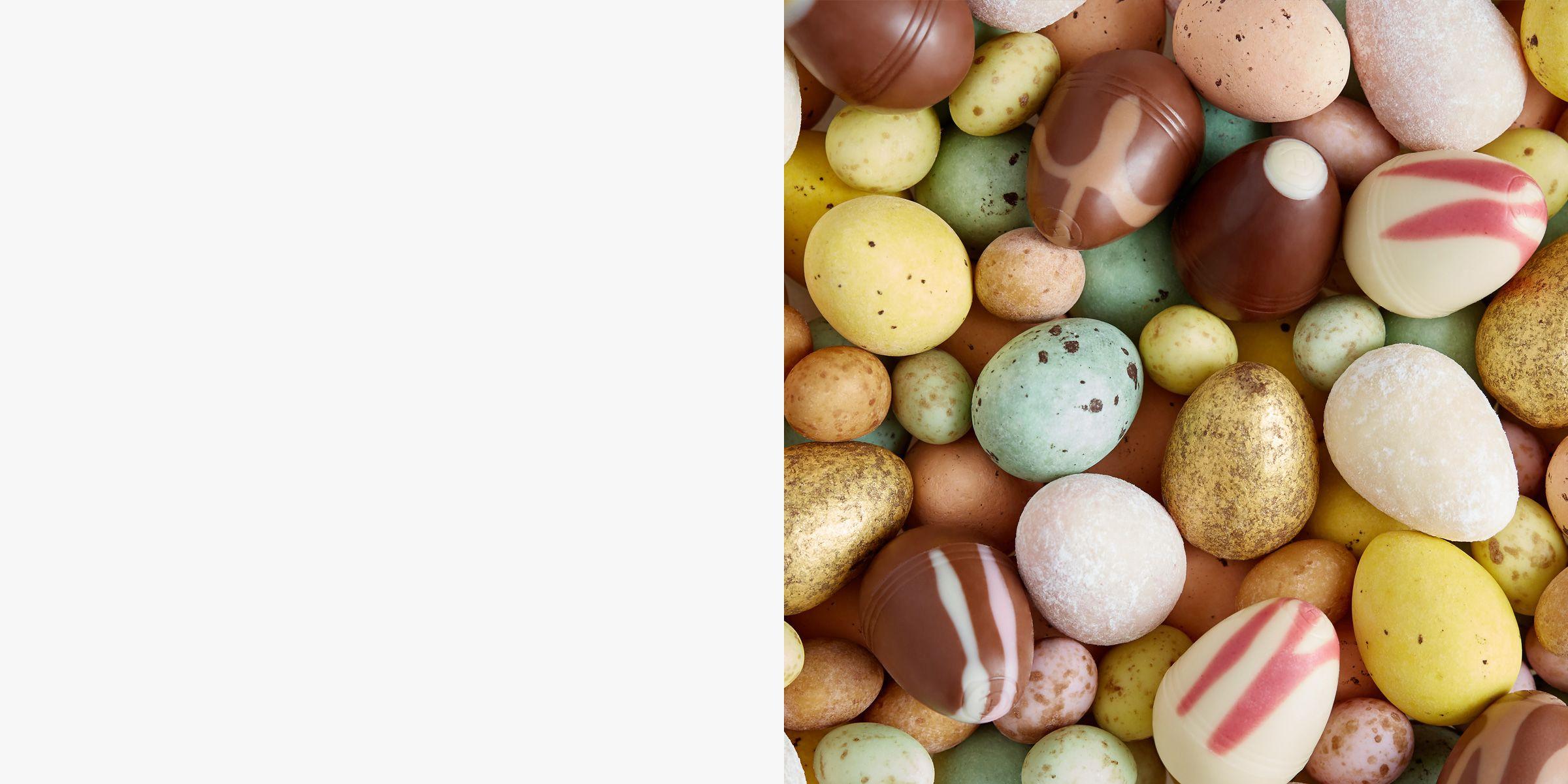 Easter 2021 John Lewis