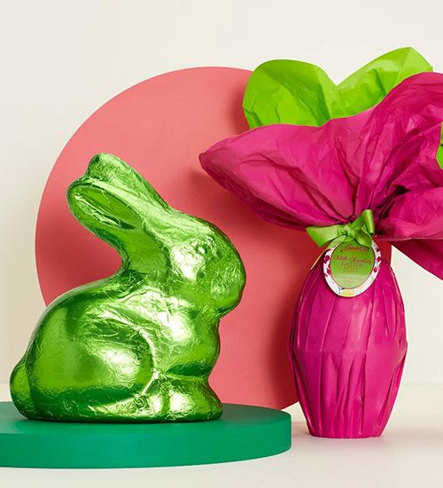 Easter gifts shop easter eggs decorations at john lewis easter toys gifts negle Image collections