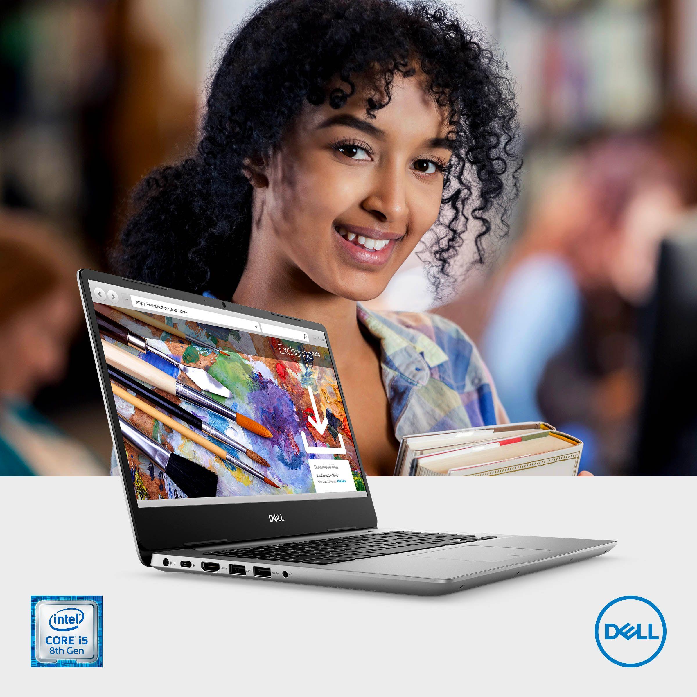 Laptops | Macbooks, HP, Dell & Lenovo | John Lewis & Partners