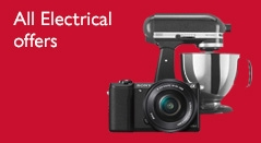 All Electrical offers