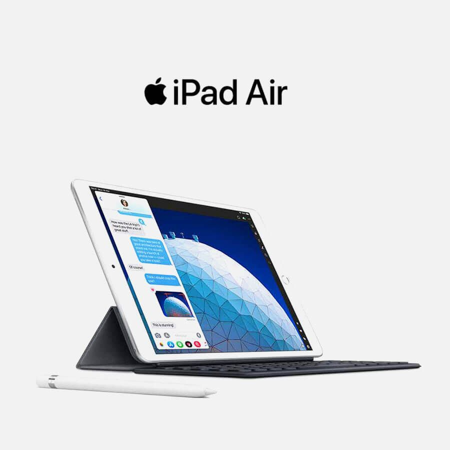 Ipads Tablets Shop For Apple Samsung Lenovo Tablets John Lewis