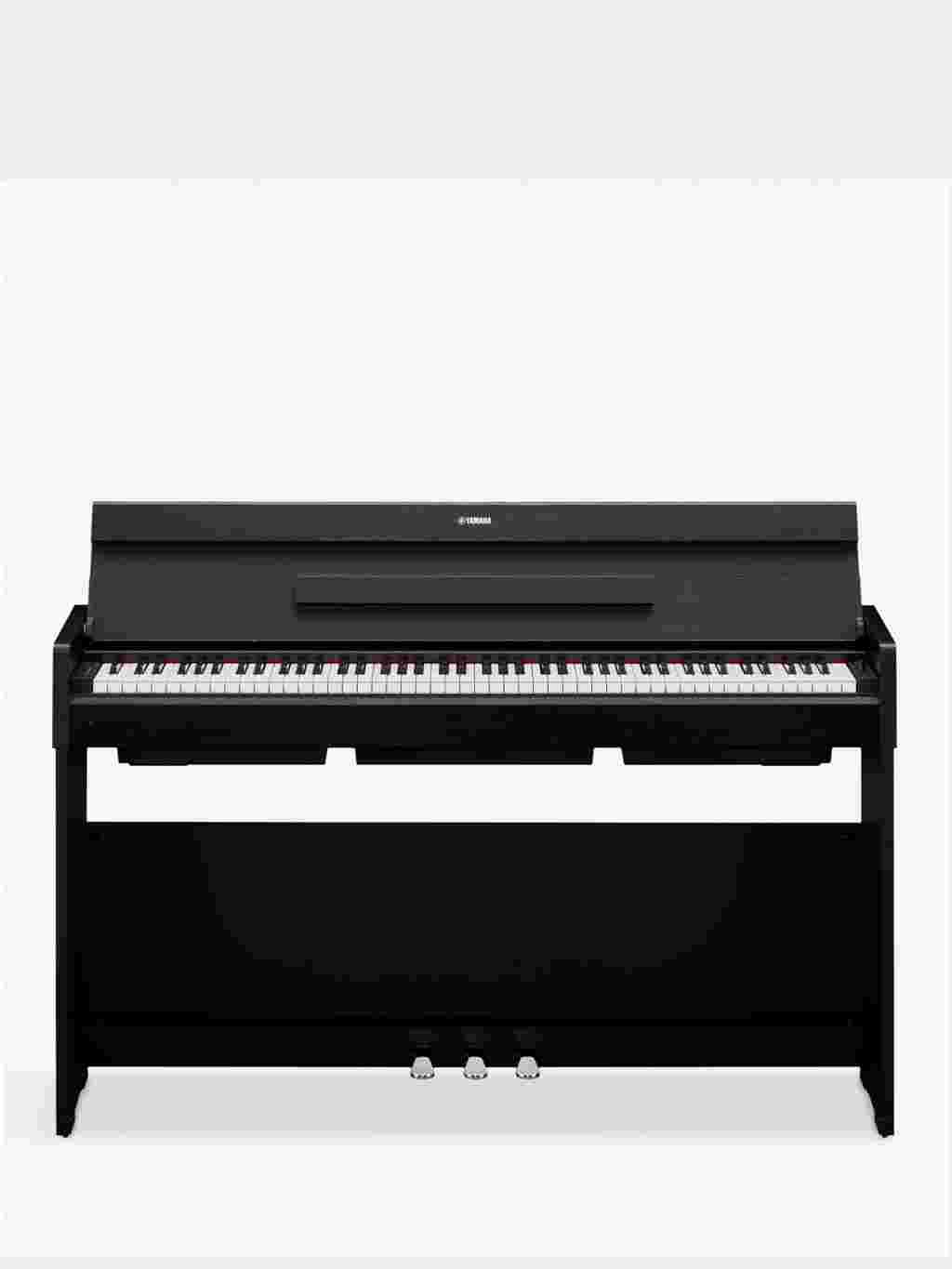 Yamaha Upright keyboard piano