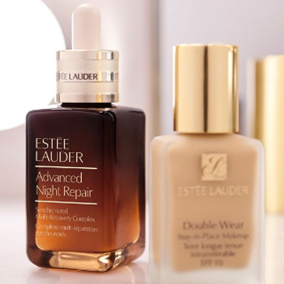 Estée Lauder Top Rated