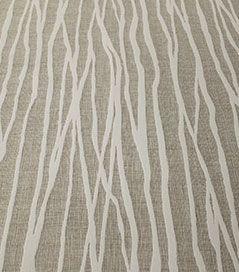 Abstract Animals Stripe