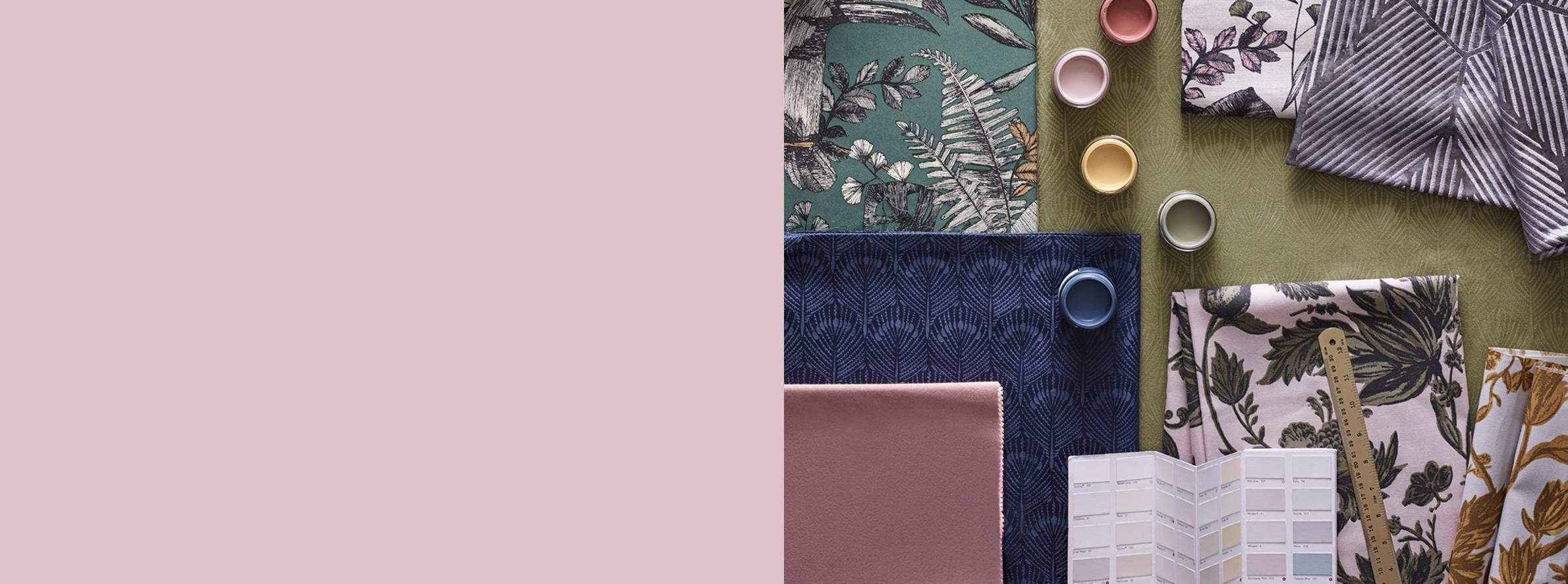 Fabric Laundry Hamper Nz: John Lewis & Partners