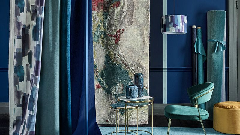 Fantastic Fabric Curtain Upholstery Textile Fabrics John Lewis Bralicious Painted Fabric Chair Ideas Braliciousco