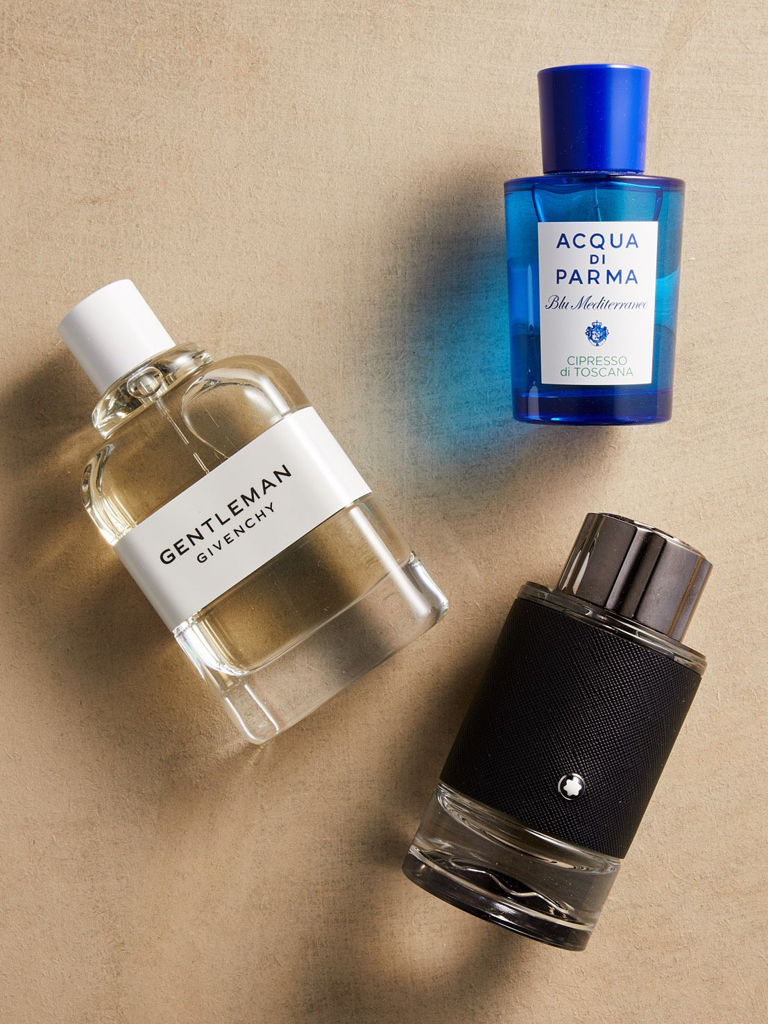 Fathers Day Gifts Aftershave