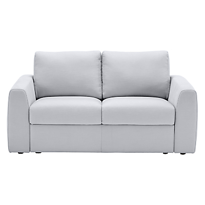House by John Lewis Finlay II Small 2 Seater Sofa
