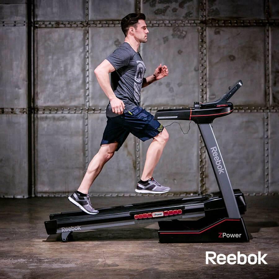 Fitness equipment home gym john lewis