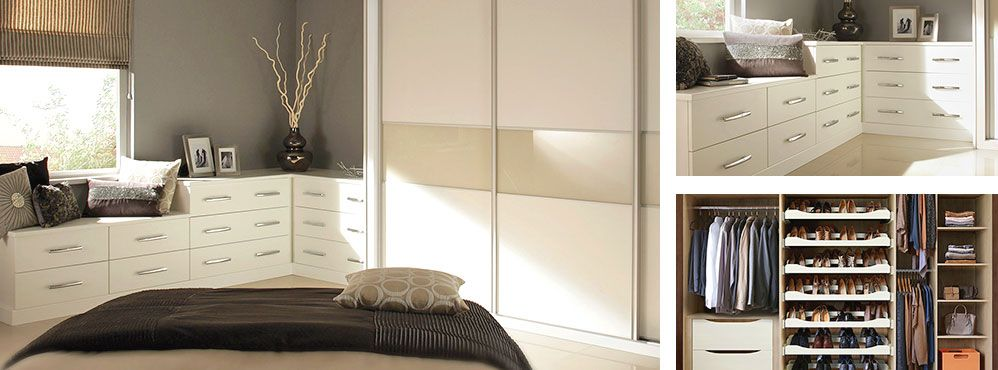 Bedroom Ideas John Lewis john lewis fitted bedroom service