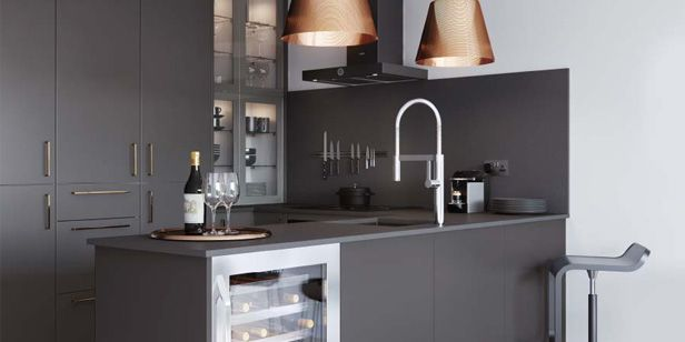 kingston john lewis partners. Black Bedroom Furniture Sets. Home Design Ideas
