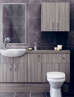 John lewis fitted bathroom service for Bathroom storage ideas john lewis