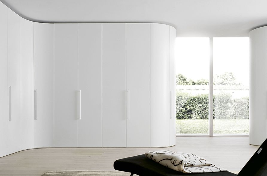 new product 8fca7 03ab0 Fitted Bedroom Service