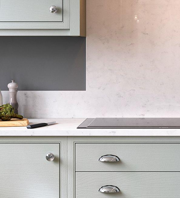fitted kitchen service rh johnlewis com