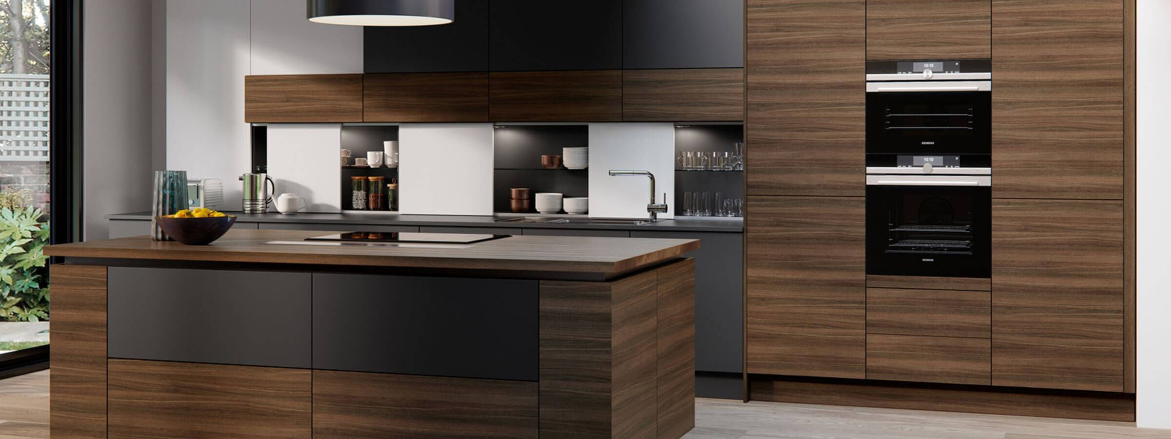 Rugby fitted kitchens expert kitchen fitting in london for High level kitchen units