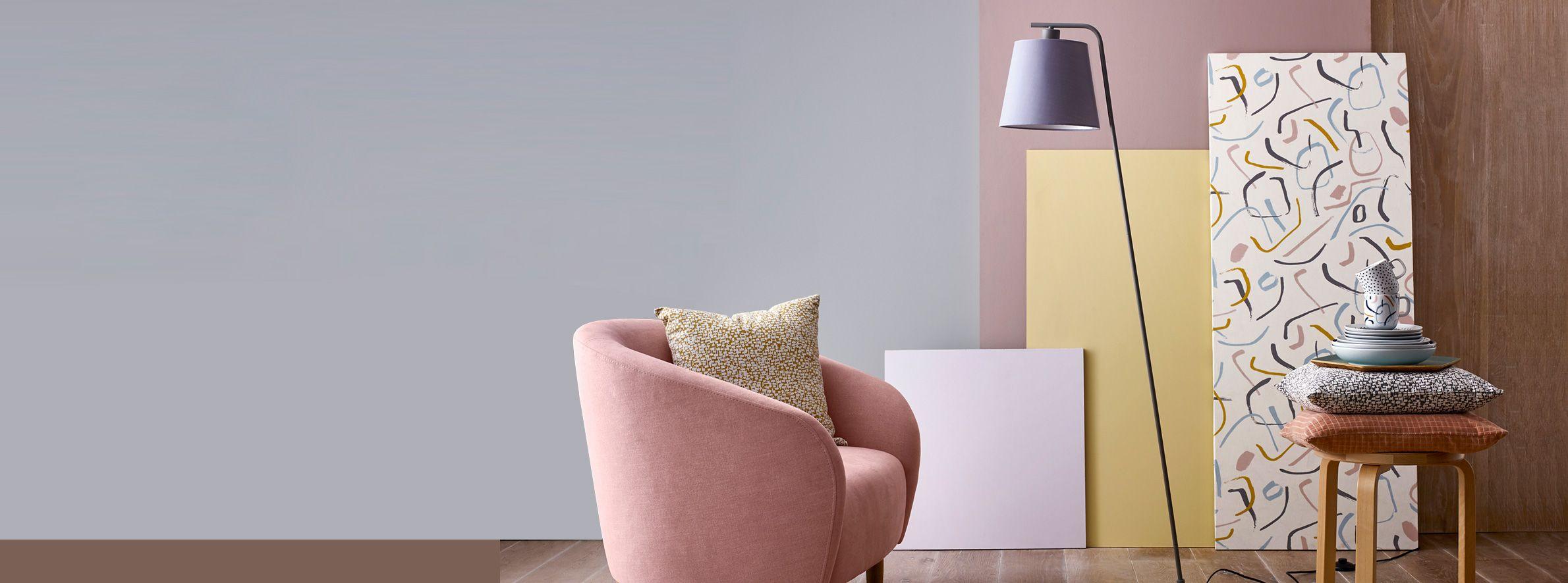 Floor Lamps Furniture Lights John Lewis Partners