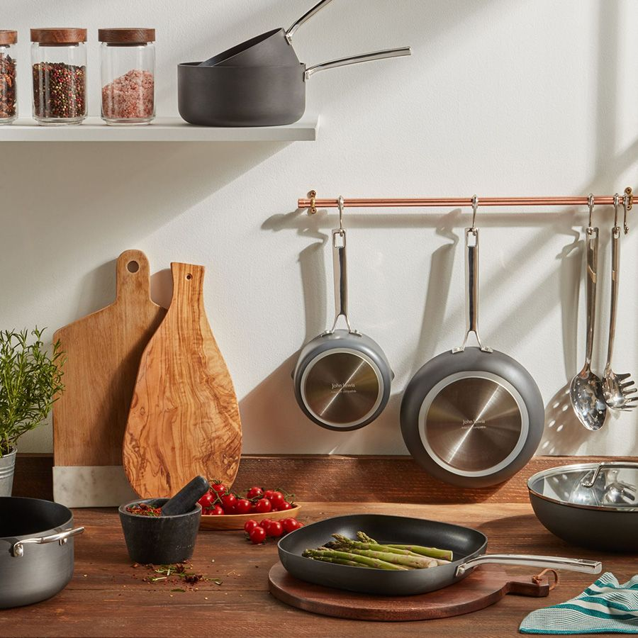 Kitchen Furniture Kitchen John Lewis Partners