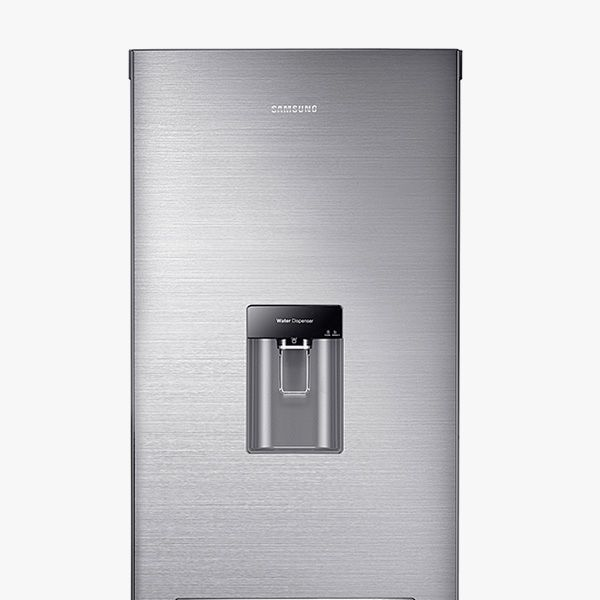 Fridge Freezers 60-70cm