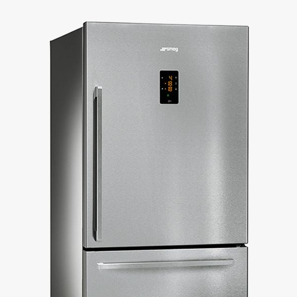 Fridge Freezers 70-80cm