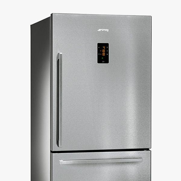 fridges freezers fridge freezer mini fridge john. Black Bedroom Furniture Sets. Home Design Ideas