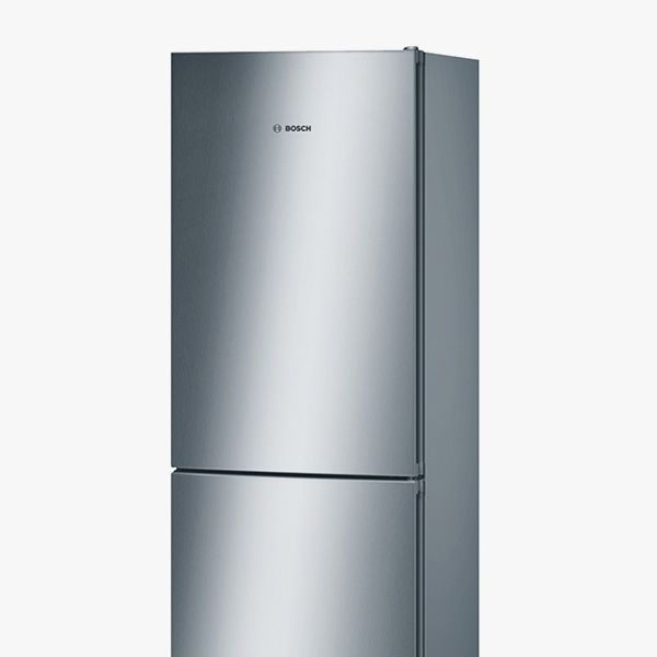Fridge Freezers 50-60cm