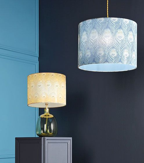 Bedroom Ceiling Lights John Lewis : Home furniture lighting john lewis
