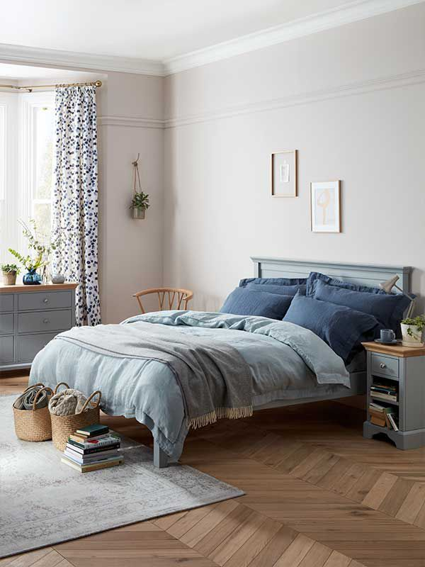 Bedroom Furniture | Bedroom | John Lewis & Partners